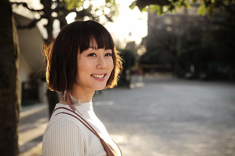 新井麻希の画像 p1_25